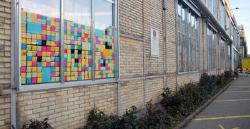 Let's do it | Axpo Management-Meeting | Axpo | 2018